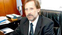 El Banco Tierra del Fuego abrirá las puertas para los jubilados, con todos los resguardos