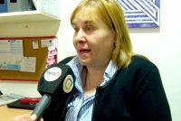 """""""La prioridad hoy es poder pagar los sueldos de nuestros empleados"""", afirmó Fernández"""