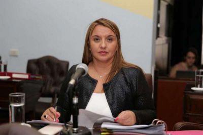 Freites aseguró que el problema es de gestión y no del directorio